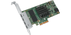 Ethernet Converged Network Adapters