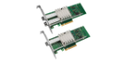 Intel® Ethernet Server and Converged Network Adapters