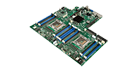 Intel® Server Board S2600GZ and S2600GL 2:1