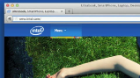 Inside IT: Reimagining Intel's Web Experience